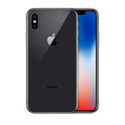 refurb-iphoneX-spacegray.jpeg