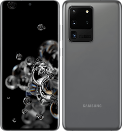 samsung-galaxy-s20ultra-gris-0.png