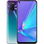 oppo-a72-frandroid-2020.png