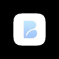 Logoapp2021.png