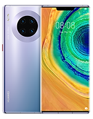 mate30-pro-space-silver.png