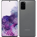 samsung-galaxy-s20plus-gris-0.png