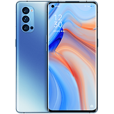 oppo-reno-4-pro-frandroid-2020.png