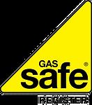 gas-safe-register-logo-trans_edited.png