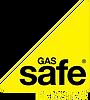 Gas safe trans.png