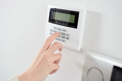key pad alarm.webp