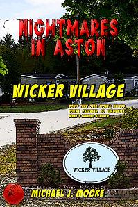 Wicker Village 1800x2700.jpg