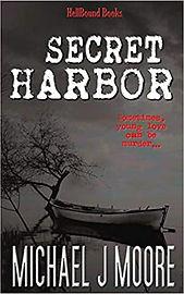 Secret Harbor - Cover Amazon.jpg