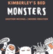 Kimberley's Bed_edited_edited_edited_edi