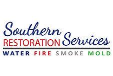 SOUTHERN RESTORATION SERVICES