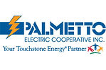 PALMETTO ELECTRIC COOPERATIVE