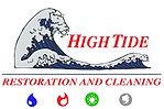 HIGH TIDE RESTORATION & CLEANING