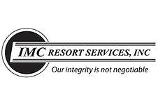IMC RESORT SERVICES, INC.