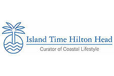 ISLAND TIME HILTON HEAD