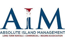 ABSOLUTE ISLAND MANAGEMENT