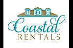 COASTAL RENTALS, LLC