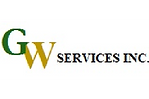 GW SERVICES, INC