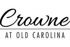 CROWNE AT OLD CAROLINA