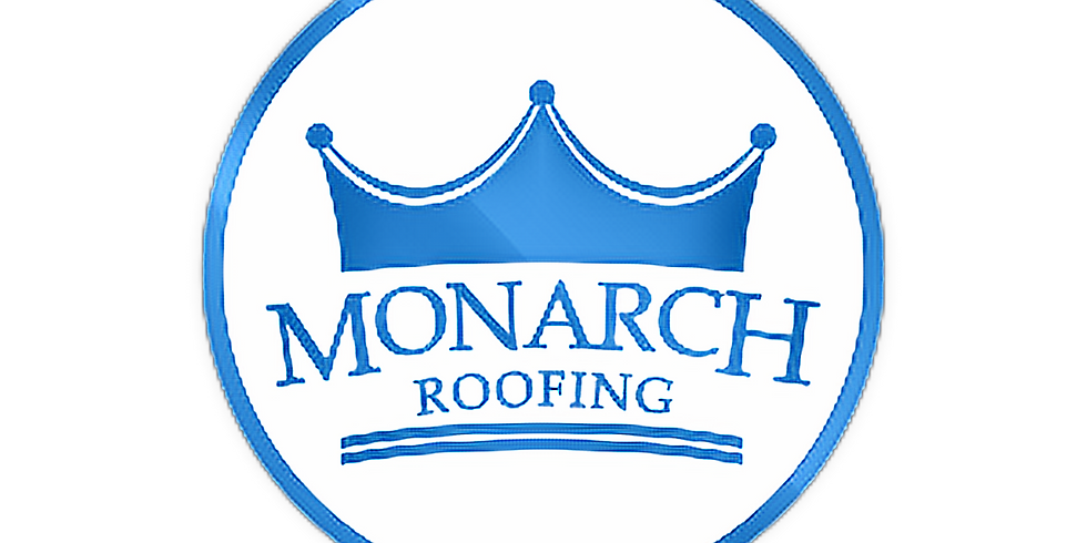 LCPMA April Luncheon Featuring Monarch Roofing