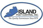 ISLAND PEST CONTROL