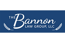BANNON LAW GROUP, LLC