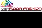 ABBEY FLOOR FASHION, INC.