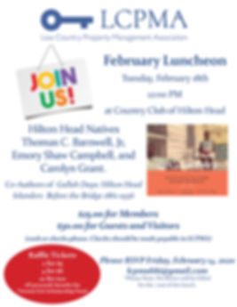 luncheon flyer_FEb.jpg
