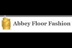 ABBEY FLOOR FASHIONS, INC.