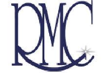 RMC TIMESHARE MANAGEMENT