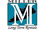 MILLER LONG TERM RENTALS