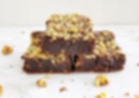 Walnut brownie 1.png