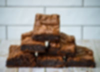 Crumb Brownie-2.jpg