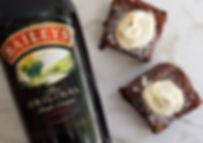 Bailey's Brownies-1.jpg