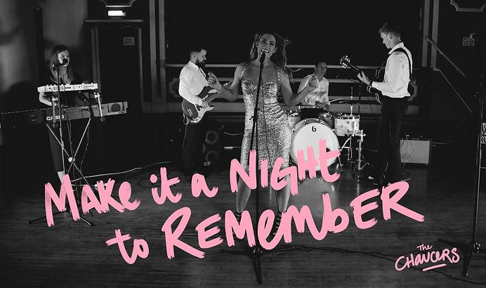 Night To Remember 2.jpg