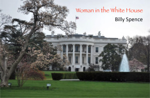 woman-in-the-white-house-300x195_edited
