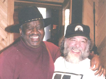 Bernard Purdie and Mickey_edited_edited