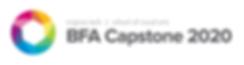 BFA-Capstone-Header.png