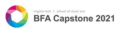 BFA-Capstone-Header2.jpg
