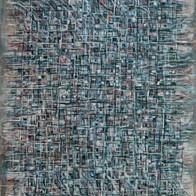 Genevieve Munch