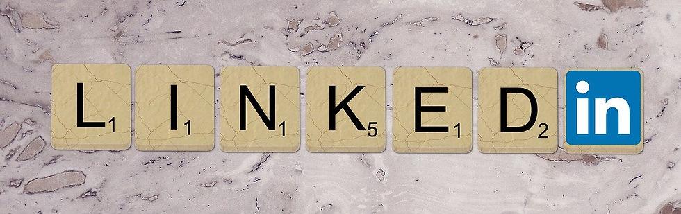 linkedin-1007071_1280.jpg