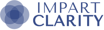 IMPART CLARITY Horizontal Logo.png