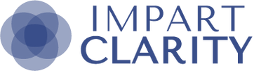 IMPART CLARITY Horizontal Logo.png