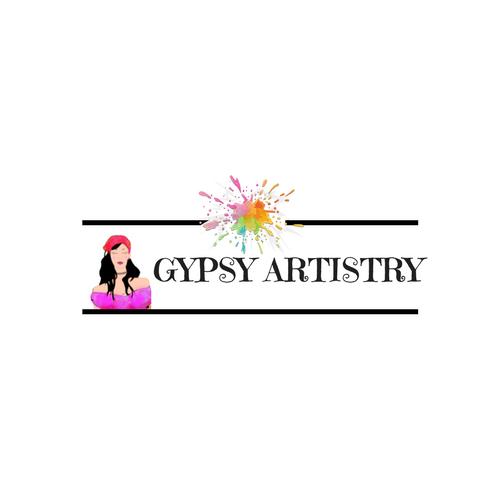 Ju0026D Cellars- Photo Holder Workshop  sc 1 st  Gypsy Artistry & Ju0026D Cellars- Photo Holder Workshop | Gypsy Artistry | Arts u0026 Crafts ...