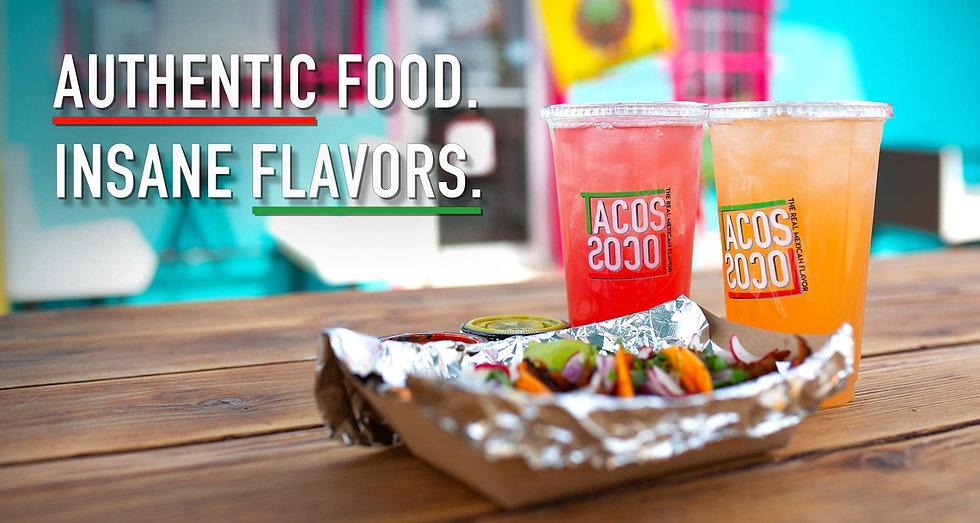 San Angelo Texas Tacos Locos-min.jpg