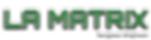 Logo_La_Matrix_Kerygma_Media_._com.png
