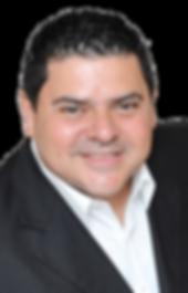 Edgar_Trinidad-Predicador_Hispano-SEIBSA