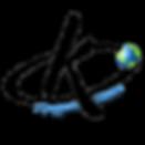 Kerygma Media Logo.png