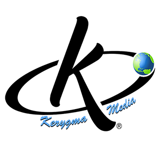Kerygma Media Logo.png