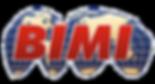 BIMI_Nathan_Arce-min.png