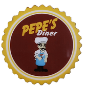 pepes dinner logo-min.png